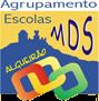 Agrupamento de Escolas do Algueirão