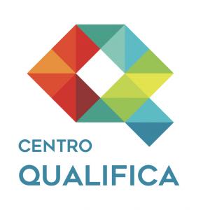 Logo-CQ-2